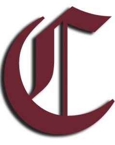 C logo, Canterbury C for Canton