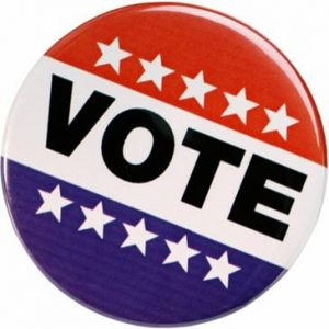 Vote Tuesday >> Make Your Voice Heard And Vote Tuesday On Election Day The
